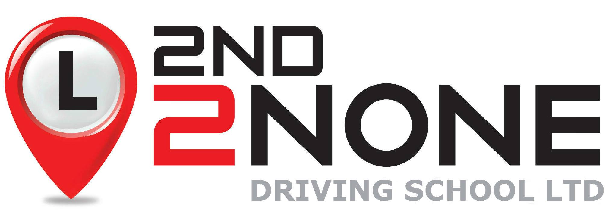 2ND2None Driving Instructor Training