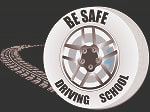 Be Safe driving instructor training course
