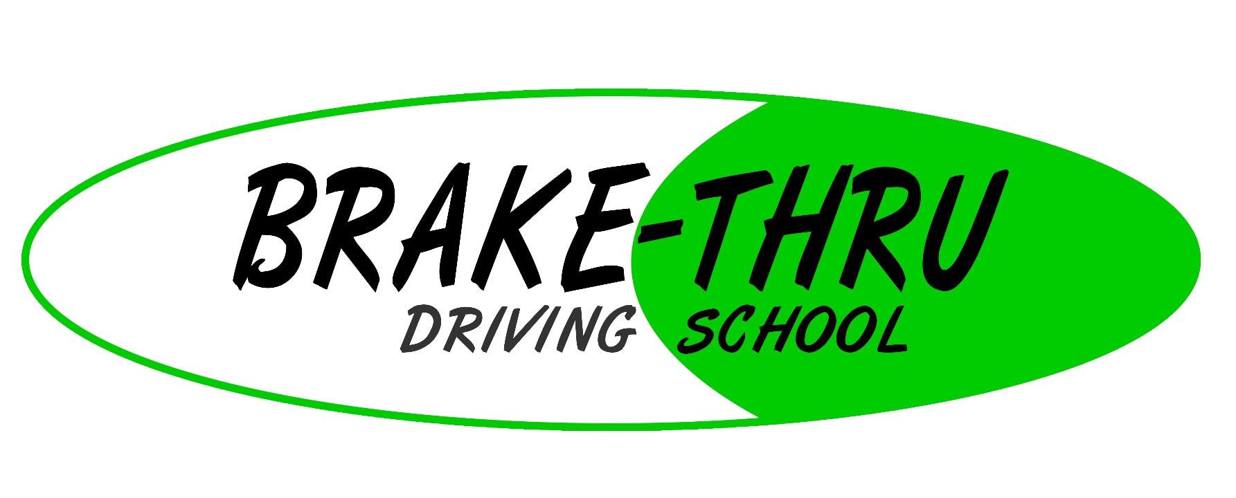 Brake-Thru Driving Instructor Training