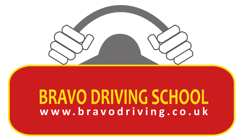 Bravo Driving Instructor Training