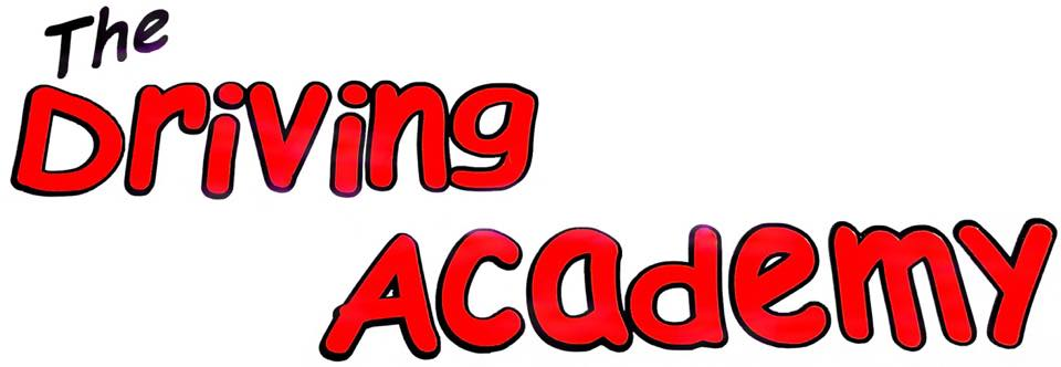 The Driving Academy driving instructor training
